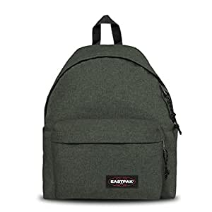 Eastpak Authentic Rucksack Padded Pak´R 97Q crafty khaki