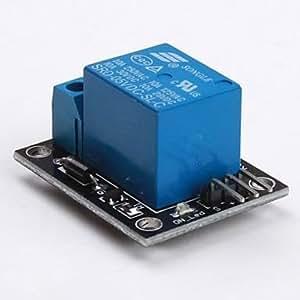 Electronique Arduino Module de relais 5V bricolage