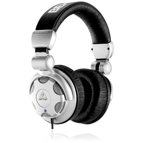 behringer-hpx2000-high-definition-dj-headphones