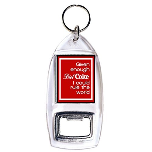 with-diet-coke-i-can-rule-the-world-clear-bottle-opener-keychain-by-final-score-products