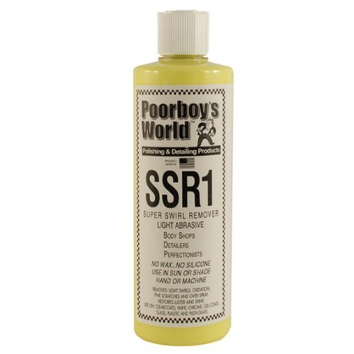 poorboys-super-swirl-remover-ssr1-polish-compound-kit-comes-with-applicator-pad-microfibre-polishing