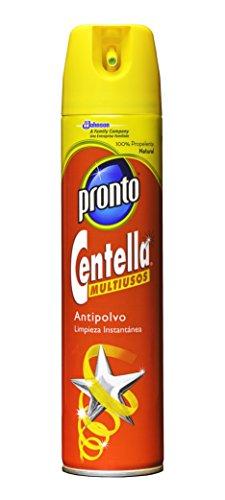 pronto-aerosol-centella-400-ml-pack-de-3-total-1200-ml