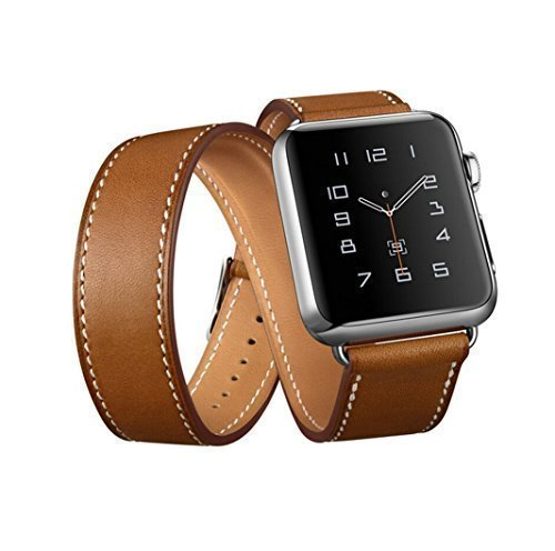 boosted-2-pc-apple-watch-band-double-tour-combination-genuine-leather-strap-for-apple-watch-series-2