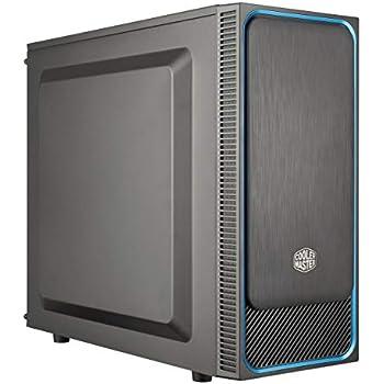 CEO Zeta V5 - PC Gaming AMD Ryzen 5 2400G 4X 3.90GHz QUADCORE 4MB ...