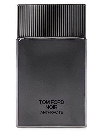 SENSAI Tom Ford Noir Anthracite – 100 ml