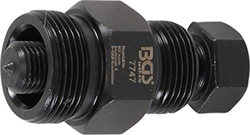 BGS 7747 | Extractor del volante | M22 x 1,5 / M26 x 1,50