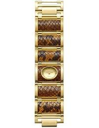 Just Cavalli - Damen -Armbanduhr R7253365527