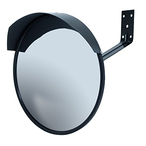 ecd-germany-safety-mirror-visibility-panoramic-surveillance-driveway-mirror-indoor-outdoor-traffic-d