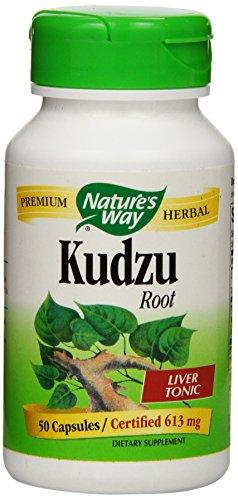 natures-way-kudzu-50-cap-613-mg-n