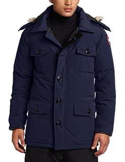 Canada Goose' veste femme