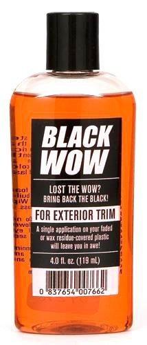 black-wow-2oz