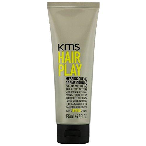 KMS California Hair Play Messing Crme