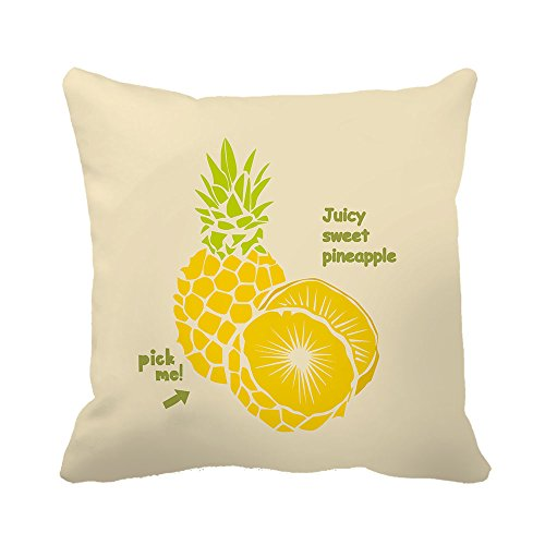 warrantyll-juicy-sweet-pina-algodon-cojin-cuadrado-manta-decorativa-funda-de-almohada-algodon-color-