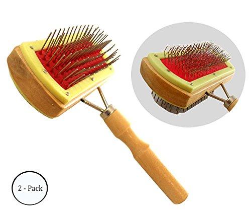 7-long-wire-spazzola-con-cavo-filo-grosso-e-fine-sulla-testa-102-x-51-cm-confezione-da-2-pz
