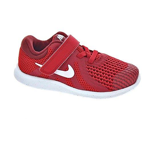 Nike Revolution 4 (PSV), Zapatillas de Deporte