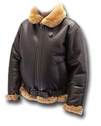 Raf giacca uomo abbigliamento for Amazon offerte abbigliamento