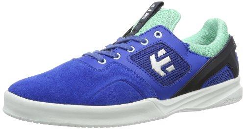 4101000414 400 Sneaker 4101000414 Etnies Herren HIGHLIGHT Herren Etnies BLUE 400 Blau HIGHLIGHT Sneaker 400 w04vqntn8