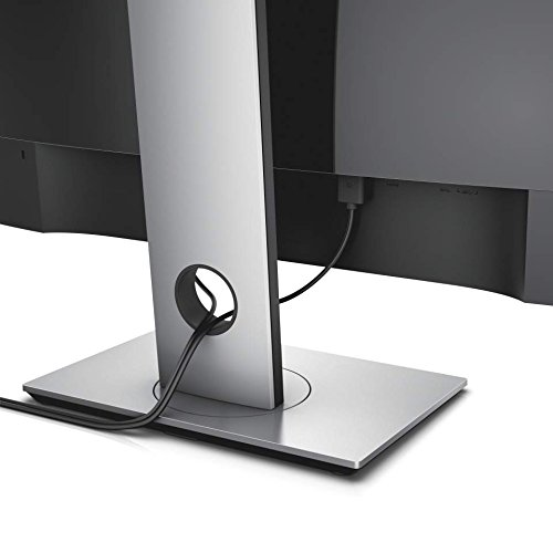 144Hz Monitor dell-s2716dg-monitor-27-zoll144hz-169hdmiusbdp2560x14401ms-schwarz-6