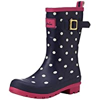 Joules T_mollywelly, Women
