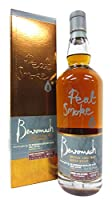 Benromach Peat Smoke Sherry Cask Matured 2010 Single Malt Whisky by Benromach