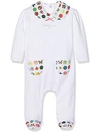 CHRISTIAN LACROIX KIDS Pack, Pyjama Bébé Fille