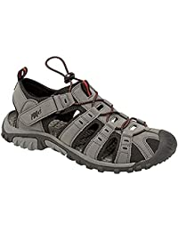 Men's Sports and Outdoor Sandals | Amazon.co.uk