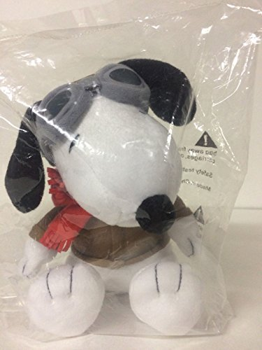 rare-peanuts-snoopy-flying-ace-pilot-2015-metlife-by-flying-ace-snoopy