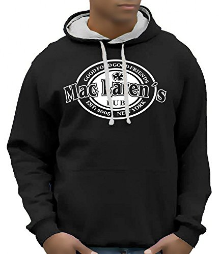 mac-larens-himym-bi-color-hoodie-sweatshirt-mit-kapuze-bi-color-black-white-grxl