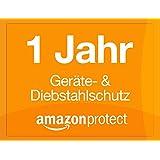 Amazon Protect 1 Jahr Handy Geräte- & Diebstahlschutz von 300 bis 349.99 EUR