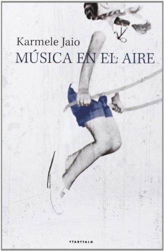 Música en el aire (Abra)