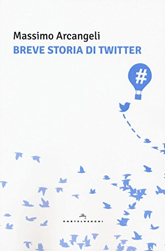 breve-storia-di-twitter
