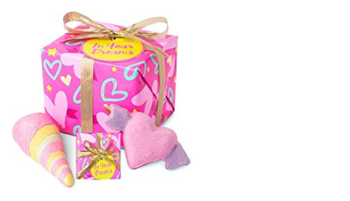 lush-limited-edition-in-your-dream-gift-box