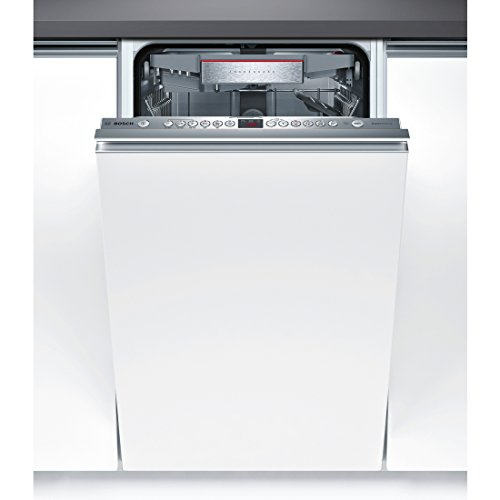 bosch-serie-6-spv69t70eu-entierement-integre-10places-a-blanc-lave-vaisselle-lave-vaisselles-entiere