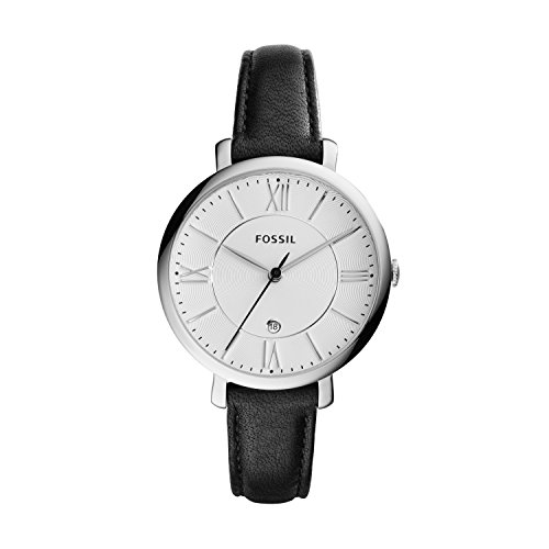 Fossil-Damen-Uhren-ES3972