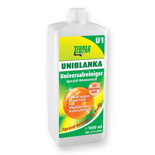 uniblanka-universalreiniger-fleckenentferner-mit-glanz-1-liter-flasche-von-teupan