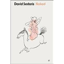Naked (English Edition)