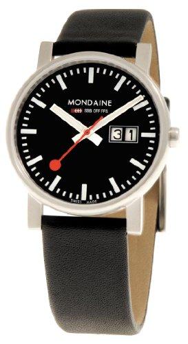 Mondaine A669.30300.14SBB - Reloj para hombres