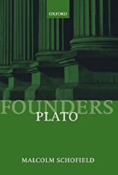 Plato: Political Philosophy (Founders of Modern Political and Social Thought)