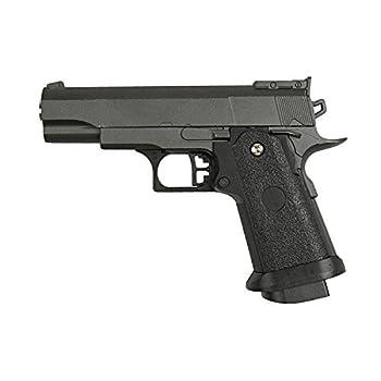 Galaxy G10 Minipistola para...