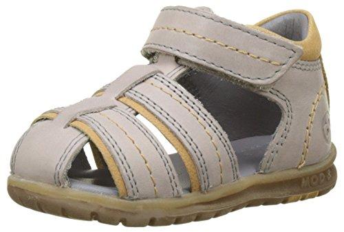 Rastejando Bege Imail Mod8 ocre Sapatos Bege Bebé 4z1WW8qHE