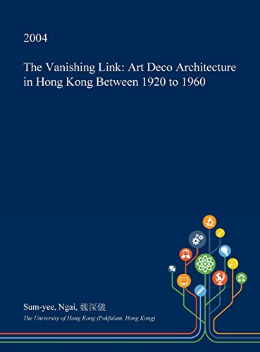 the-vanishing-link-art-deco-architecture-in-hong-kong-between-1920-to-1960