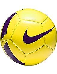 Nike nK Ptch Team Ballon, unisexe adulte