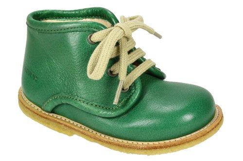 Bicrepe Verde Verde Nobre Walker Angulus Sapato rfnq0Wr