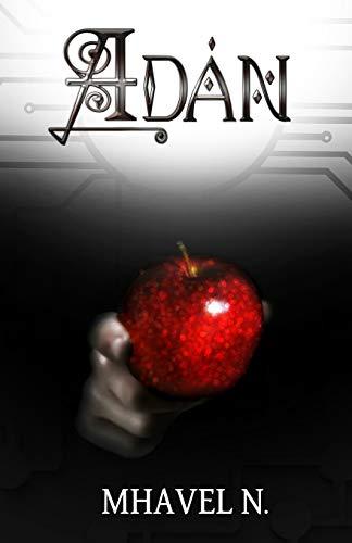 Adán: El último hombre