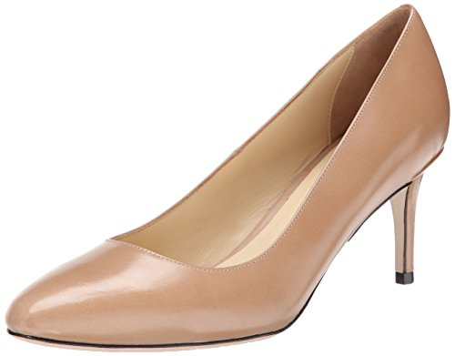cole-haan-bethany-pump-65