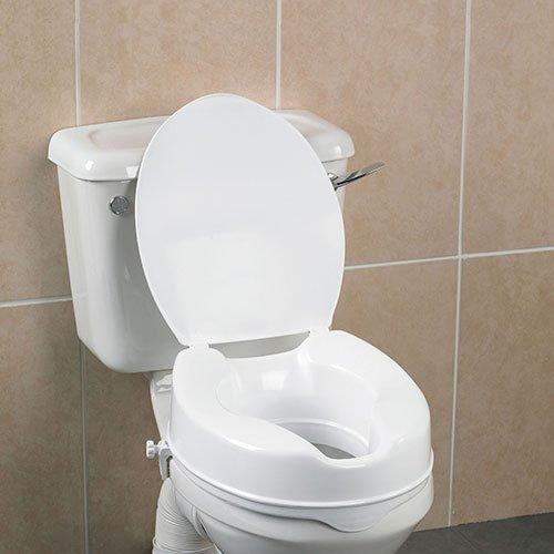 savanah-raised-toilet-seat-with-lid-10cm-4