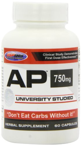 usplabs-750mg-anabolic-pump-pack-of-60-capsules
