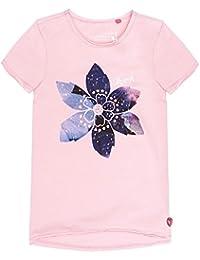 Cakewalk Girls Mädchen T-Shirt KOI in Hot Pink