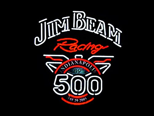 jim-beam-racing-indianapolis-500-neon-sign-24x20-inches-bright-neon-light-display-mancave-beer-bar-p