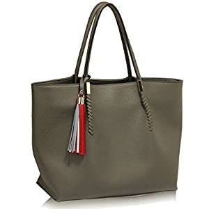 Best ladies bags